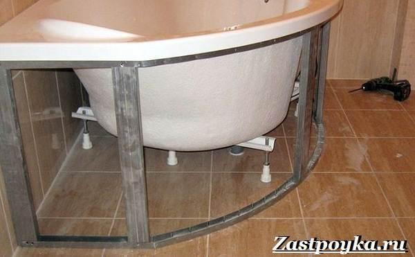 Экран-под-ванну-Применение-виды-установка-и-цена-экрана-для-ванны-14