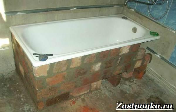 Экран-под-ванну-Применение-виды-установка-и-цена-экрана-для-ванны-8