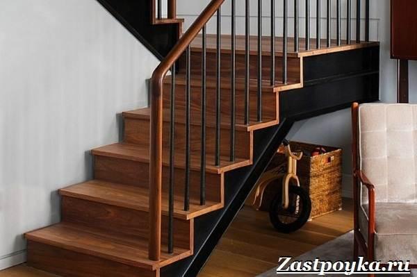 Как-установить-лестницу-в-доме-13