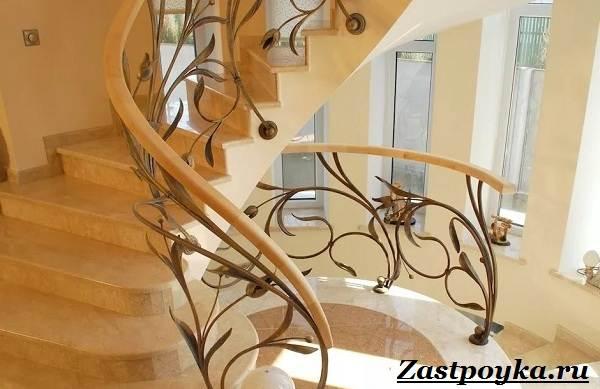 Как-установить-лестницу-в-доме-17