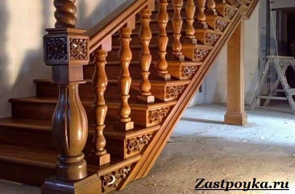 Как-установить-лестницу-в-доме-19