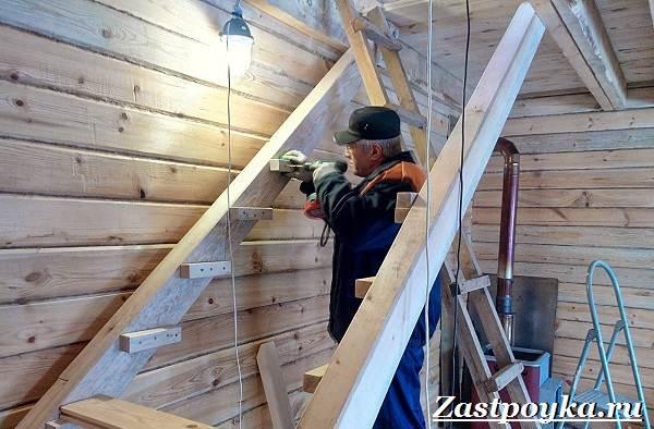 Как-установить-лестницу-в-доме-24
