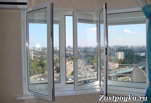 Как-установить-окно-ПВХ-1
