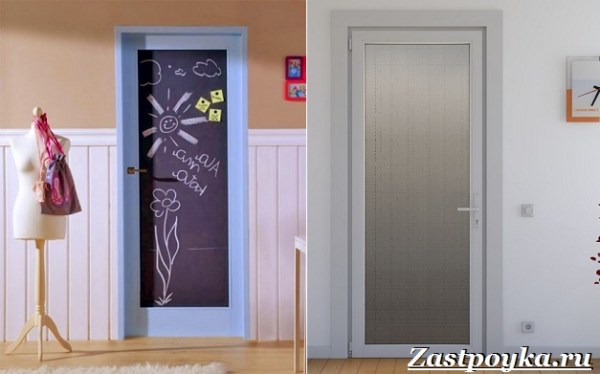 Как-выбрать-межкомнатную-дверь-13