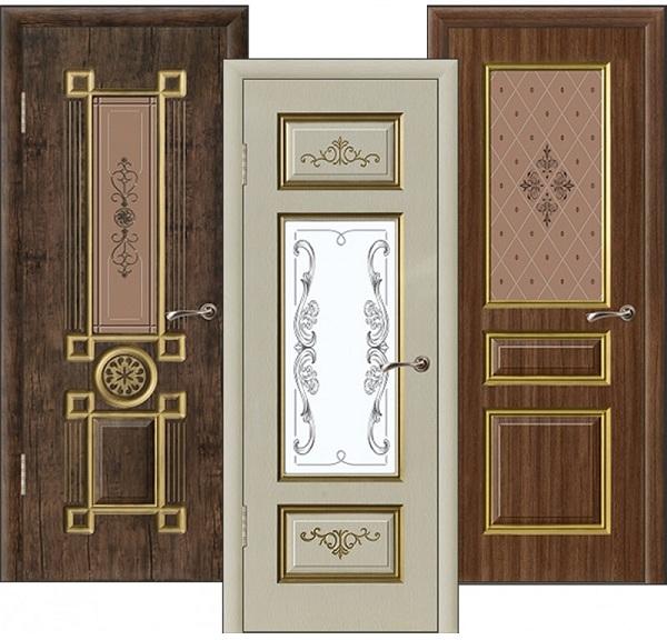 Как-выбрать-межкомнатную-дверь-14