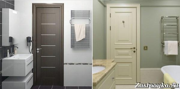 Как-выбрать-межкомнатную-дверь-6