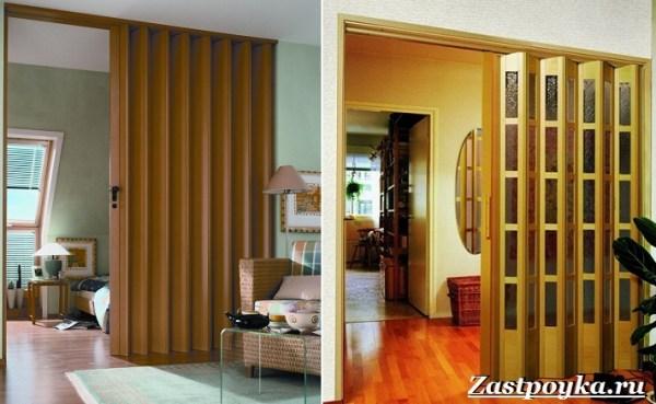 Как-выбрать-межкомнатную-дверь-9