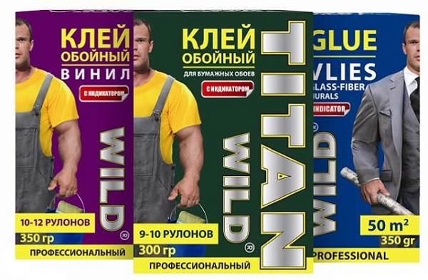 Клей-Титан-Свойства-виды-применение-и-цена-клея-Титан-11