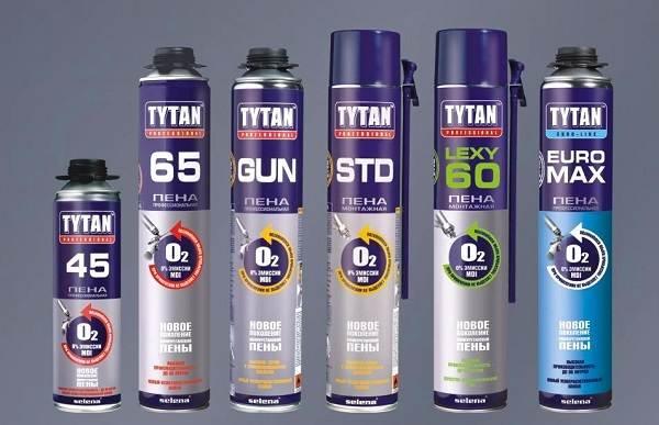 Клей-Титан-Свойства-виды-применение-и-цена-клея-Титан-13