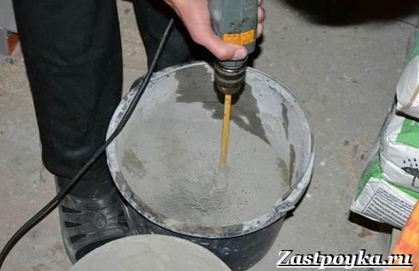 Пластификаторы-для-бетона-Свойства-применение-и-цена-пластификаторов-для-бетона-5