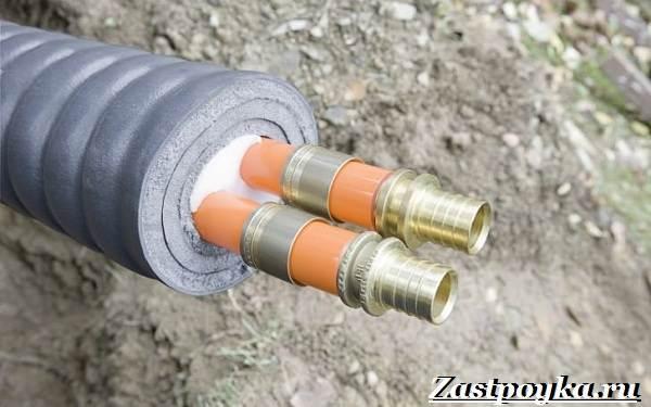 Теплоизоляция-для-труб-Описание-свойства-виды-и-цена-теплоизоляции-для-труб-4