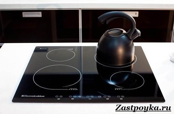 Варочная-панель-встроенное-оборудование-для-современной-кухни-14