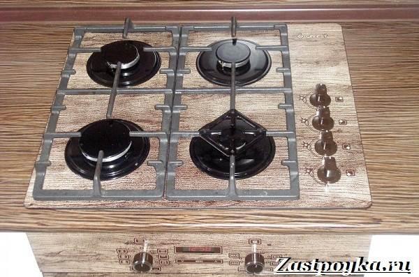Варочная-панель-встроенное-оборудование-для-современной-кухни-17