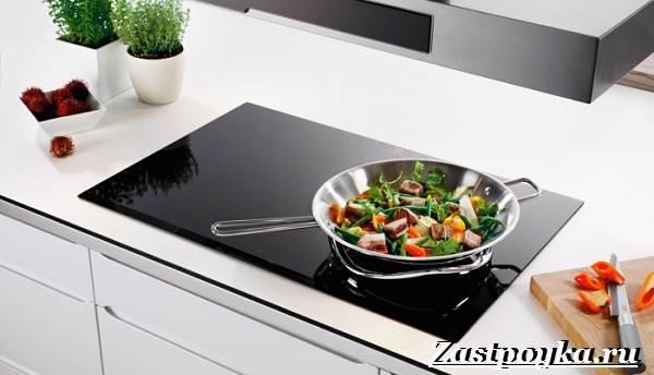 Варочная-панель-встроенное-оборудование-для-современной-кухни-5
