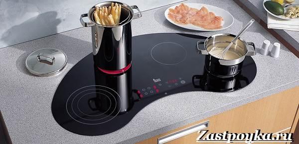 Варочная-панель-встроенное-оборудование-для-современной-кухни-9
