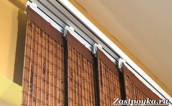 Японские-шторы-Описание-особенности-цена-и-отзывы-о-японских-шторах-7