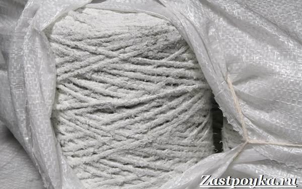 Асбестовый-шнур-Свойства-применение-и-цена-асбестового-шнура-3