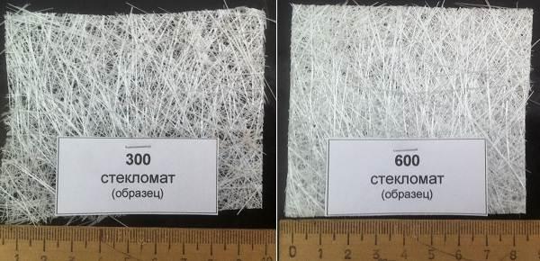 Что-такое-стекломат-Описание-свойства-применение-и-цена-стекломата-4