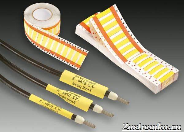 Что-такое-термоусадочная-трубка-Описание-виды-и-применение-термоусадочных-трубок-7