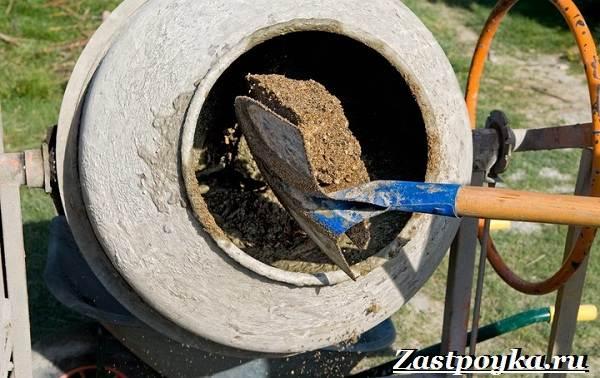 Как-приготовить-бетон-4