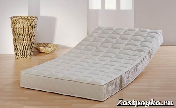 Как-выбрать-матрас-для-двуспальной-кровати-7