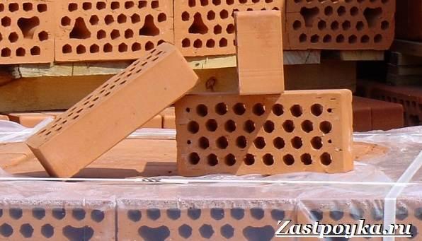 Керамический-кирпич-Характеристики-виды-применение-и-цена-керамического-кирпича-4