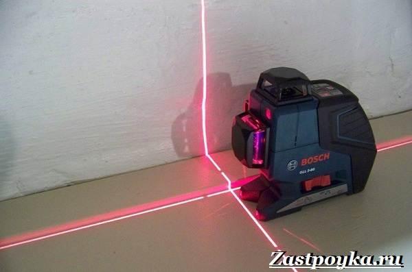 Лазерный-уровень-Описание-характеристики-применение-и-цены-лазерных-уровней-2
