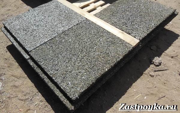 Плиты-ЦСП-Характеристики-виды-применение-и-цены-плит-ЦСП-4