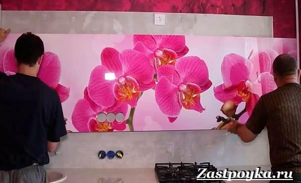 Скинали-живописный-элемент-дизайна-интерьера-и-мебели-16