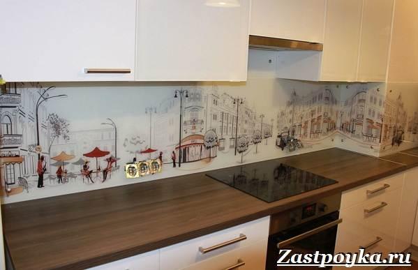 Скинали-живописный-элемент-дизайна-интерьера-и-мебели-6