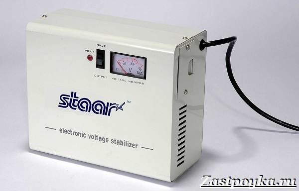 Стабилизаторы-напряжения-Описание-характеристики-виды-и-цены-стабилизаторов-1