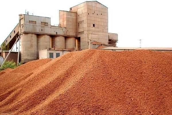 Что-такое-керамзит-Свойства-производство-применение-и-цена-керамзита-3