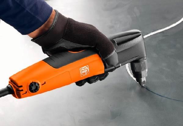 Электрические-ножницы-Виды-характеристики-как-выбрать-и-цена-электрических-ножниц-8