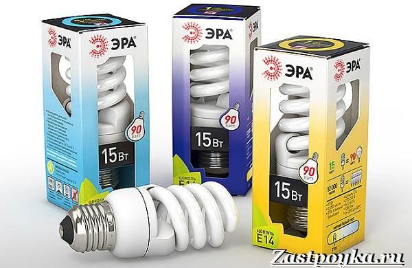 Энергосберегающие-лампы-Описание-характеристики-цены-и-как-выбрать-1