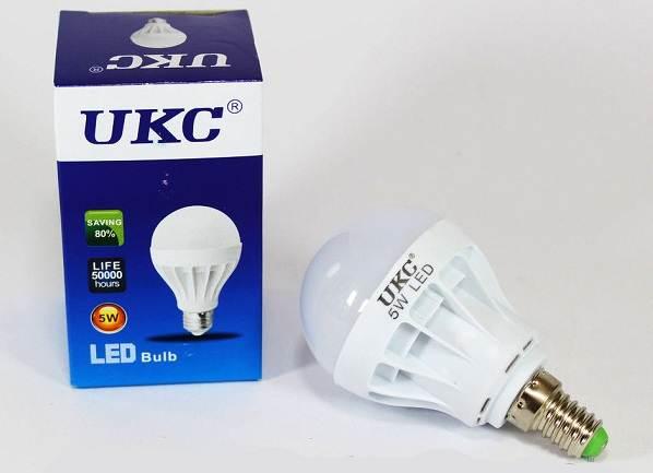Энергосберегающие-лампы-Описание-характеристики-цены-и-как-выбрать-5