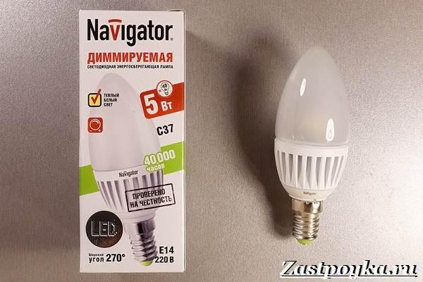 Энергосберегающие-лампы-Описание-характеристики-цены-и-как-выбрать-6
