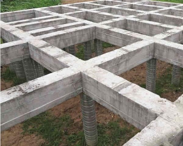 Фундамент-ТИСЭ-Описание-плюсы-и-минусы-и-виды-фундаментов-ТИСЭ-3