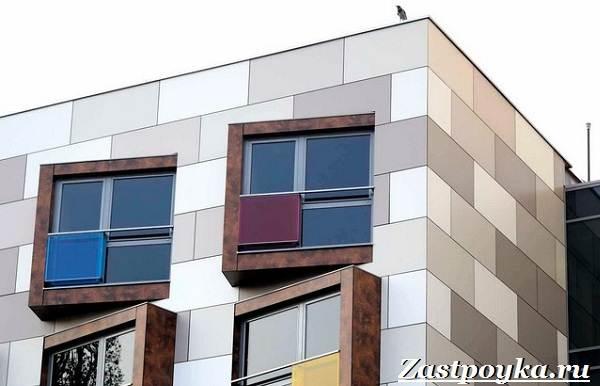 Вентилируемые-фасады-Описание-виды-монтаж-и-цена-фасадов-13