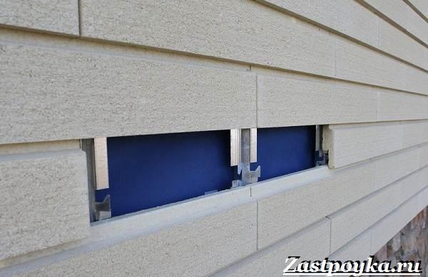 Вентилируемые-фасады-Описание-виды-монтаж-и-цена-фасадов-6
