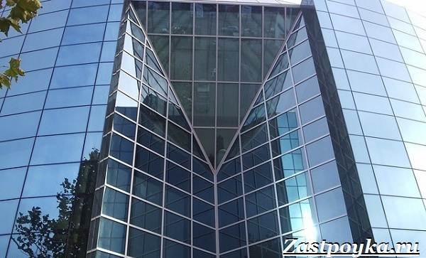Вентилируемые-фасады-Описание-виды-монтаж-и-цена-фасадов-8
