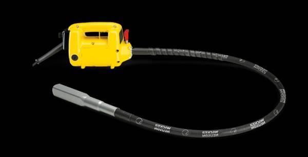 Вибратор-для-бетона-Описание-характеристики-применение-и-цена-вибратора-6