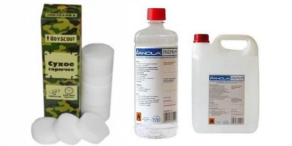 Биокамин-в-интерьере-Описание-особенности-виды-и-цена-биокамина-16