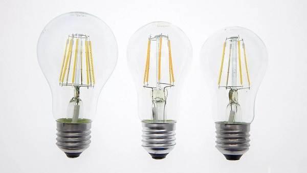 Филаментные-лампы-Описание-виды-характеристики-и-цена-филаментных-ламп-7