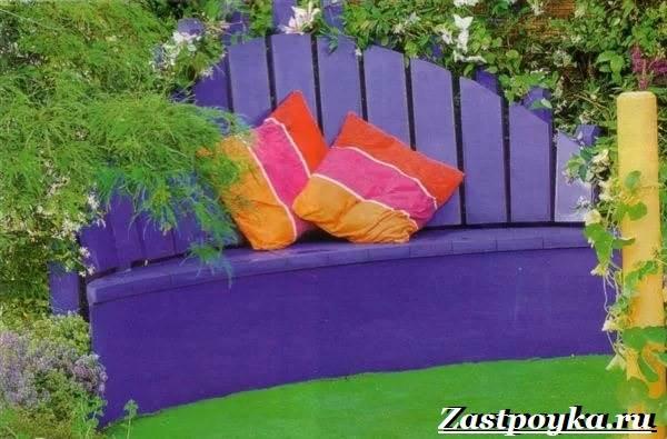 Резиновая-краска-Описание-свойства-виды-применение-и-цена-резиновой-краски-13