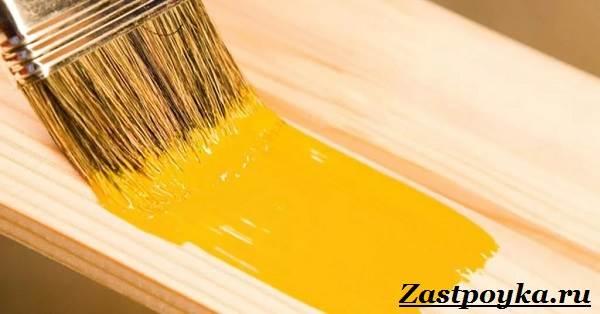 Резиновая-краска-Описание-свойства-виды-применение-и-цена-резиновой-краски-2