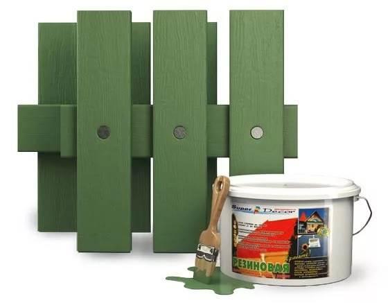 Резиновая-краска-Описание-свойства-виды-применение-и-цена-резиновой-краски-7