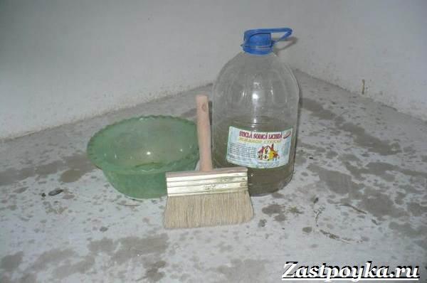 Жидкое-стекло-для-бетона-Свойства-виды-применение-и-цена-8