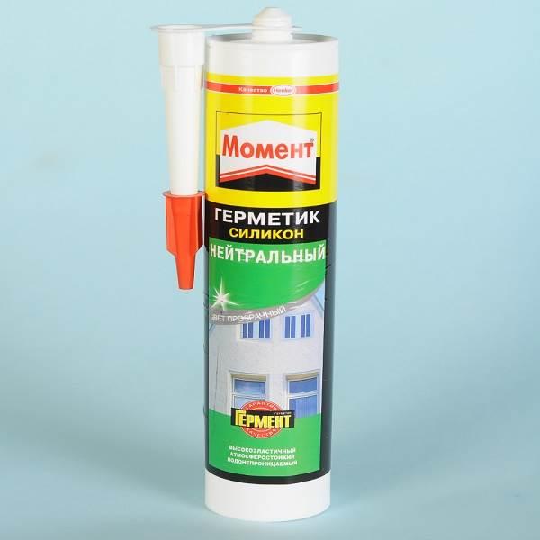 Герметик-для-ванны-Описание-особенности-виды-и-применение-герметика-для-ванны-4