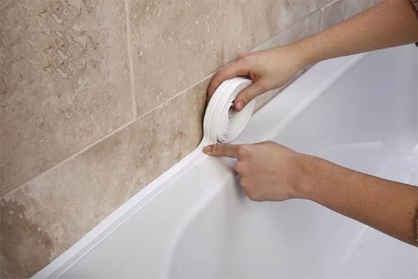 Герметик-для-ванны-Описание-особенности-виды-и-применение-герметика-для-ванны-9