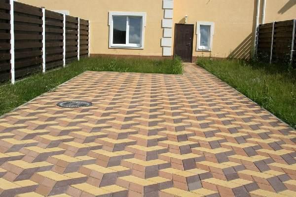 Тротуарная-плитка-Виды-производство-укладка-и-цена-тротуарной-плитки-3